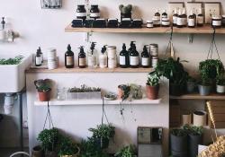 Home, Garden & Gifts